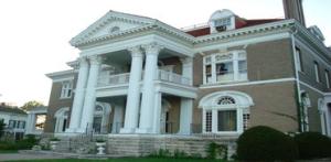 rockcliffe_mansion 372x182