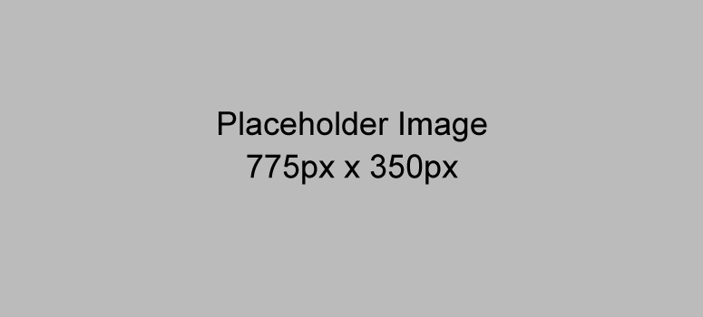 Placeholder775x350