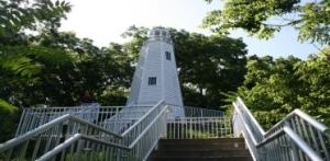 lighthouse372x182