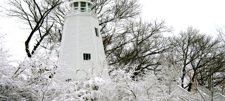 lighthouse775x350winter
