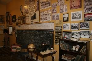 Hannibal-History Museum May 2012 118