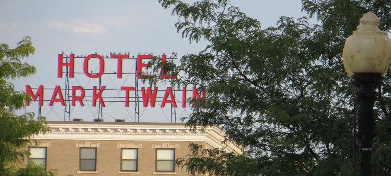 rsz_mark_twain_hotel