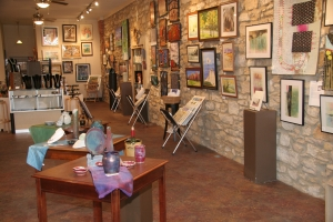 Hannibal Alliance Art Gallery 2012 (3)